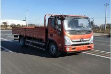 福田国五单桥货车143马力1995吨(BJ1058VBJEA-FA)