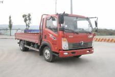 王越野载货汽车(CDW2041HA1R5)