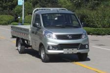 福田国六微型货车116马力1495吨(BJ1030V4JV5-01)