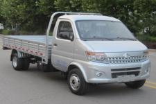长安国六单桥货车116马力995吨(SC1035DCBC6)