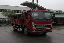 王国六单桥货车129马力4585吨(CDW1080HA1R6)