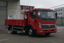 王国六单桥货车180马力1735吨(CDW1040HA2R6)