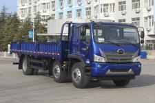 福田国六前四后四货车220马力17105吨(BJ1244VNPFB-01)