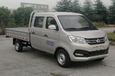 长安国六微型货车112马力495吨(SC1021XAS64)