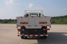 豪沃牌ZZ1187K501GF1型载货汽车图片