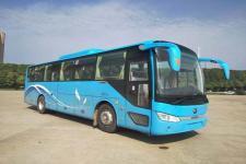 10.7米|24-48座宇通纯电动客车(ZK6115BEVY16B)