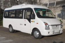 6米|10-17座五菱客车(GL6602CQS)