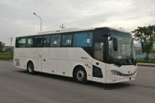 10.9米 24-48座中国中车纯电动客车(TEG6110EV10)