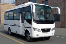 7.3米|24-31座东风客车(EQ6738LT6D)