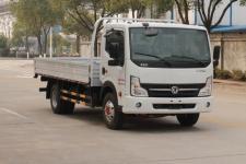 东风国六单桥货车140马力1495吨(EQ1040S5CDF)