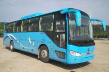 10.7米|24-48座宇通纯电动客车(ZK6115BEVZ13B)