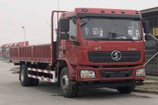 陕汽单桥货车239马力9990吨(SX1189LA501F2)