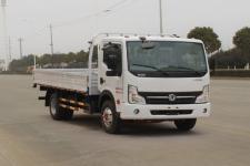 东风国六单桥货车140马力1790吨(EQ1041S5CDF)