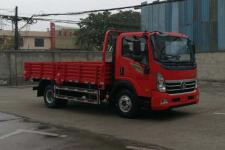 王国六单桥货车160马力1735吨(CDW1040HA1R6)