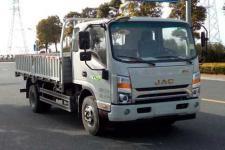 江淮国六单桥货车159马力1735吨(HFC1048B71K2C7S)