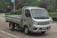 福田国六微型货车116马力499吨(BJ1021V0JV3-03)