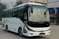 9米|24-40座宇通客车(ZK6907HN6Z)