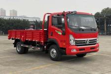 王国六单桥货车160马力1495吨(CDW1040HA3R6)