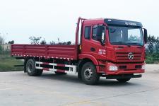 大运国六单桥货车200马力7995吨(DYQ1160D6AB)