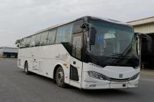 10.9米 24-48座中国中车纯电动客车(TEG6110EV11)