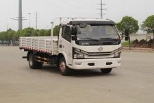 东风国五单桥货车150马力4995吨(EQ1101S8BD2)