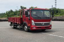 王国五单桥货车156马力7250吨(CDW1120HA2Q5)
