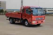 东风国五单桥货车150马力4995吨(EQ1101L8BD2)
