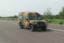 5.1米|6-9座北京多用途乘用车(BJ6510MGD1)