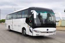 12米|24-56座申龙燃料电池客车(SLK6128AFCEVH)
