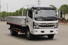 东风国六单桥货车163马力4995吨(EQ1090S8CD3)