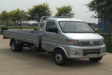 长安国六单桥货车116马力1495吨(SC1031DBAF6)