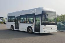 8.6米|15-24座飞驰燃料电池城市客车(FSQ6860FCEVG1)