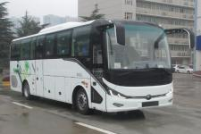 9.9米|24-44座宇通客车(ZK6997H6Y)
