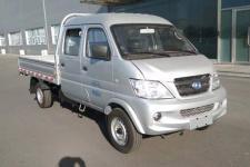 昌河微型轻型普通货车116马力1495吨(CH1030UBV2A)