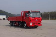 十通国六前四后八货车299马力18205吨(STQ1311L16Y6B6)