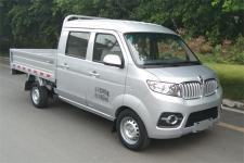金杯国六微型货车102马力495吨(JKC1020SS6BL4)