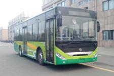 10.5米|21-40座东风纯电动城市客车(EQ6105CTBEV9)