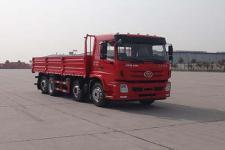 十通国六前四后六货车299马力19505吨(STQ1311L16Y6A6)