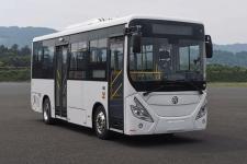 8.1米|15-27座万达纯电动城市客车(WD6815BEVG11)