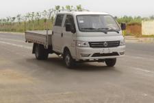 東風國六單橋輕型貨車113馬力1249噸(EQ1031D60Q7)