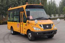 5.8米|10-19座中通幼儿专用校车(LCK6580D5XEA)