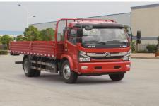 东风国六单桥货车131马力7995吨(EQ1120S8CD2)