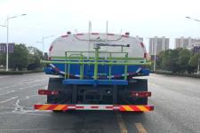 久龙牌ALA5180GPSDFH6型绿化喷洒车图片