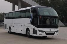 12米|24-56座中通客车(LCK6129H6QA1)