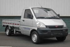 五菱微型货车76马力714吨(LZW1029BQ6A)