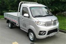 金杯国六微型货车102马力495吨(JKC1020DS6BL4)