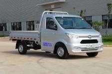 凯马国六微型货车122马力940吨(KMC1033Q305D6)