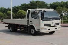 东风国五单桥货车129马力1750吨(EQ1041S8BD2)