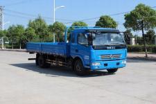 东风多利卡国五单桥货车150-231马力5-10吨(EQ1120L8BDD)