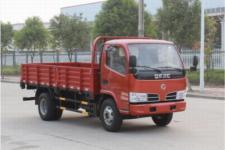 东风福瑞卡国五单桥货车95-129马力5吨以下(EQ1041S3GDF)
